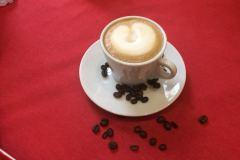 A_A_cafea-2