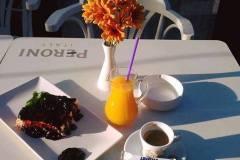 A_A_cafea-si-prajitura