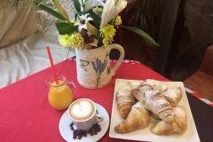 A_A_cafea_mic-dejun