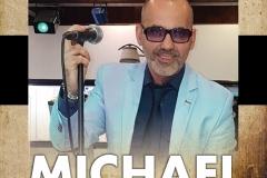 MichaelMusic